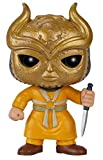 Funko 7401 Game of Thrones Pop Vinyl - Harpy #43...