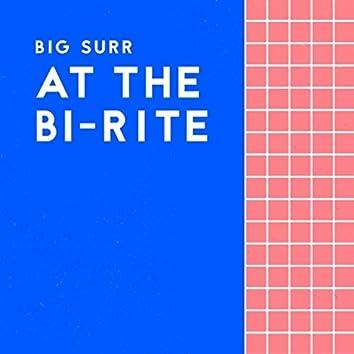 At the Bi-Rite