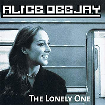 The Lonely One (Single)