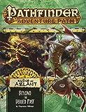 Pathfinder Adventure Path: Ruins of Azlant 6 of 6