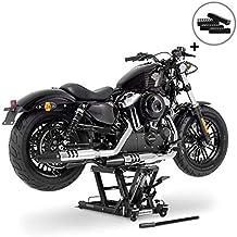 Mejor Moto Suzuki Volusia 800