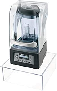 Vitamix 40009 Blender, Black