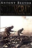 Stalingrad - Editions de Fallois - 01/05/1999