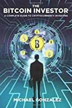 Best cryptocurrency books 2019 Reviews