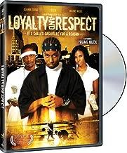 Quanie Cash: Loyalty & Respect