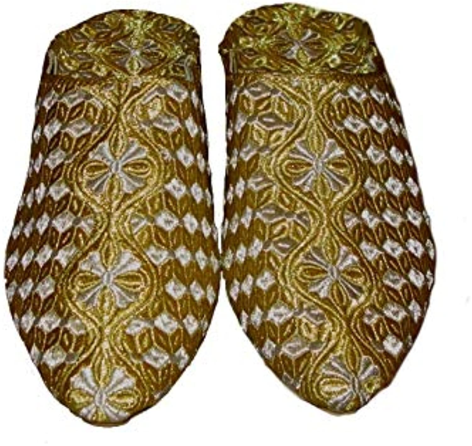 Le Marrakech Store Babouches Slippers, Babouches shoes, Women Babouches