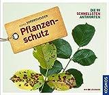 Dr. Marianne Klug, Andreas Vietmeier: Soforthelfer Pflanzenschutz