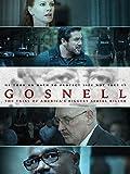 Gosnell: America's Biggest Serial Killer