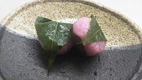 和菓子 冷凍 割烹 桜餅 20個 ( 個20g ) × 28P 業務用 さくらもち さくら餅 桜もち