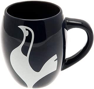 tottenham spurs mug