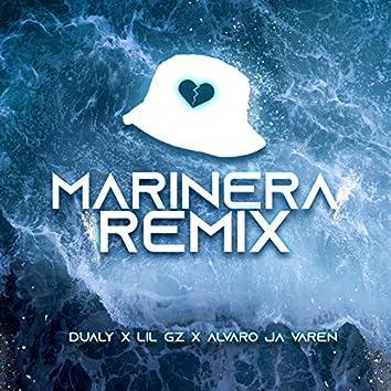 Marinera (Remix)