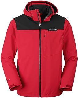 Men's All-Mountain Stretch Jacket
