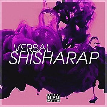Shisharap