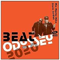 Beat Odyssey 2020 [Analog]