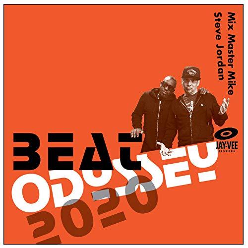 Beat Odyssey 2020