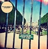 Tame Impala: Lonerism – album review