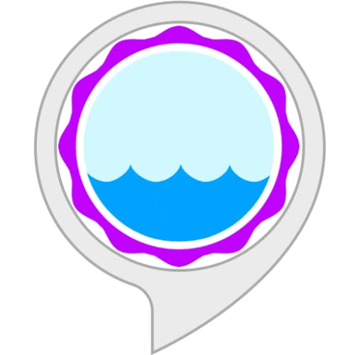 Ocean Sounds by Sleep Jar®