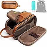 Toiletry Bag for...image