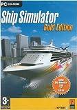 Ship Simulator - gold edition