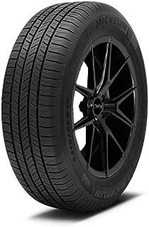 MICHELIN Energy Saver A/S all_ Season Radial Tire-175/065R15 84H