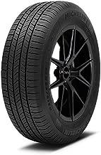 MICHELIN Energy Saver A/S all_ Season Radial Tire-195/065R15 91T