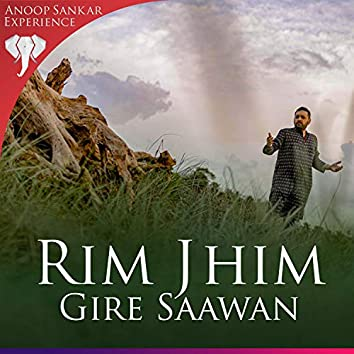 Rim Jhim Gire Saawan (feat. Ramu Raj)