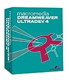 Dreamweaver UltraDev 4.0