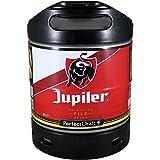 Jupiler Perfect Draft 6L