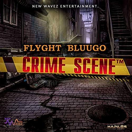 Flyght Bluugo