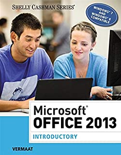 microsoft office requirements 2013