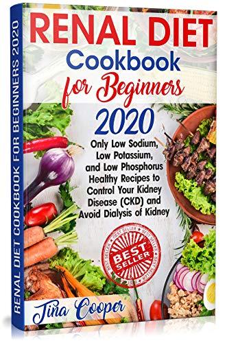 recipes for low sodium low potassium diet