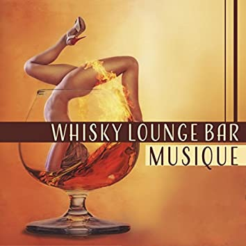 Whisky lounge bar musique - Érotique moments, Piquent blues musique, La sexualité et désir, Louisiana guitares