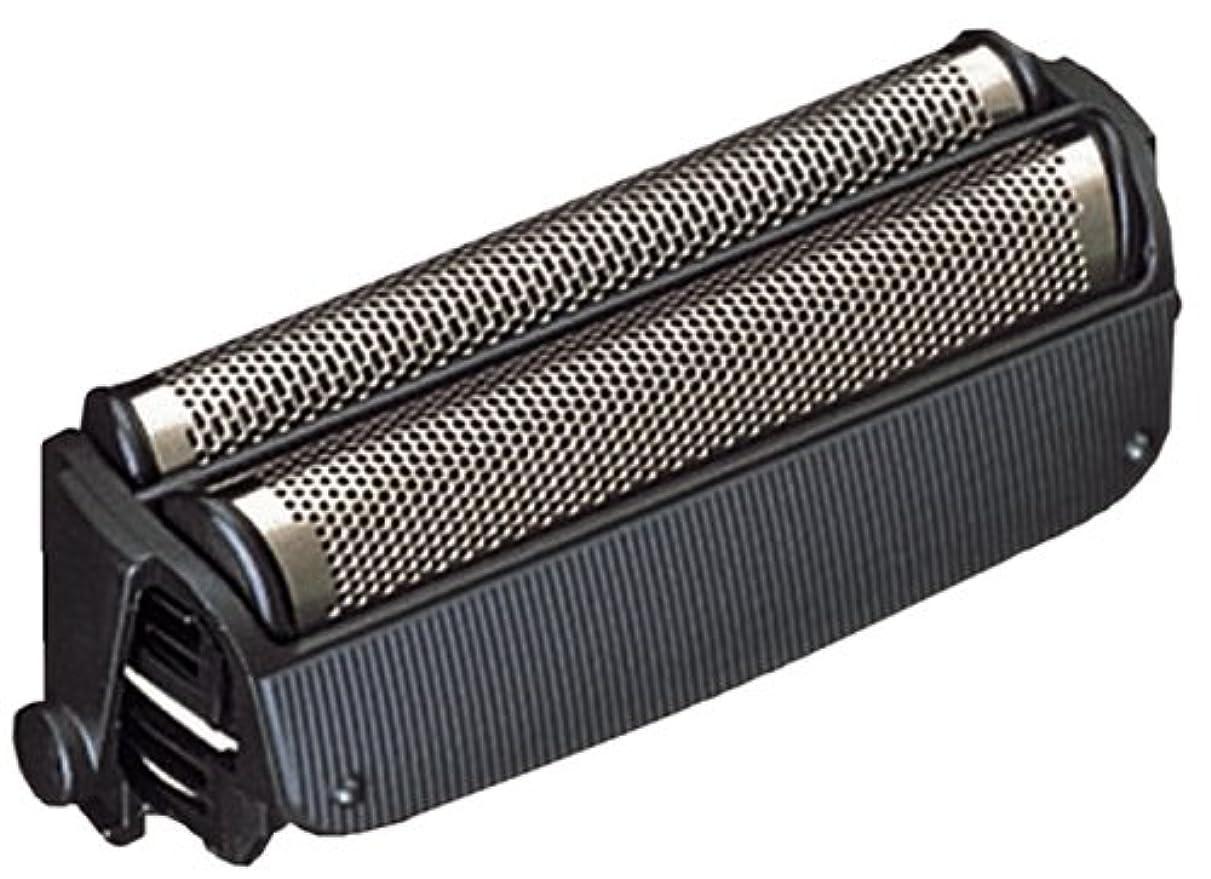 指国家スイパナソニック 替刃 メンズシェーバー用 ES9859