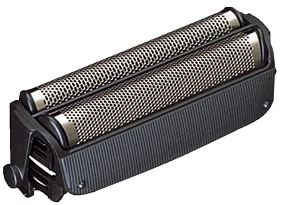 法医学難しい好きパナソニック 替刃 メンズシェーバー用 ES9859