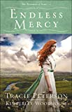 Endless Mercy: 2 (The Treasures of Nome)
