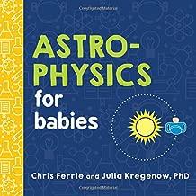 astro baby astronomy