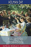 All-Wool Morrison (Esprios Classics)