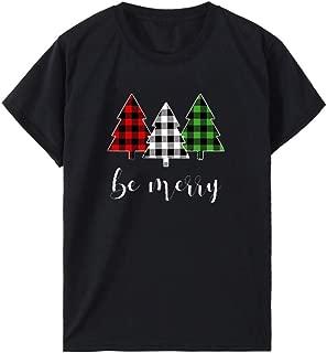 Best christmas plaid blouse Reviews