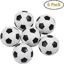Amazon.es: globos futbol - Envío gratis