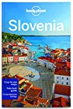 Lonely Planet Slovenia (Country Guide)