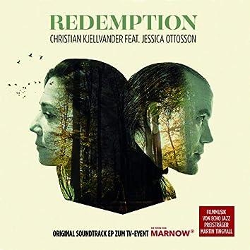 """Redemption (Original Soundtrack """"Die Toten von Marnow"""")"""
