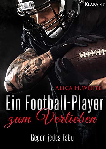 erwachsene ca flag football league