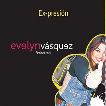 Ex-Presión