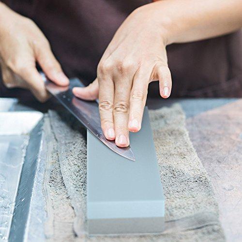 Whetstone Cutlery Sharpening Stone