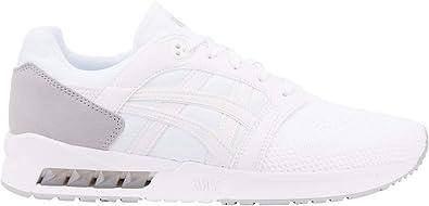 ASICS Men's Gel-Saga Sou Running Shoe
