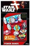 Star Wars 53356 Bandas