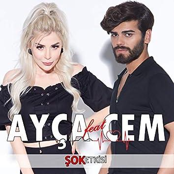 Şok Etkisi (feat. Cem)
