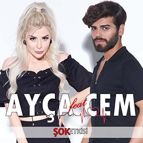 Ayça feat. Cem