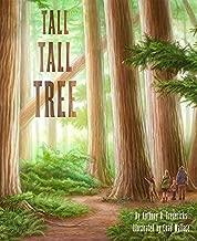 Best tall tall tree book Reviews