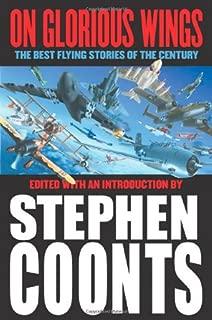 Best on glorious wings Reviews